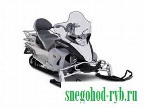 Snegohod_Yamaha_Venture_Multi_Purpose.jpg